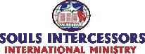 SIIM Logo